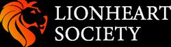 Mindset Coaching | Business Coaching | Lionheart Society Adelaide